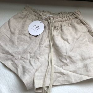 2ce82e547c Princess Polly Shorts | Miami Logic | Poshmark